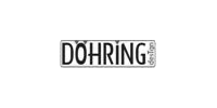 Doehring